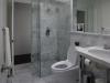 Bain Bath