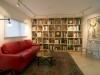 Douglas Library
