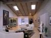 Leo Living Room