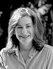 Lori Bruce Busch